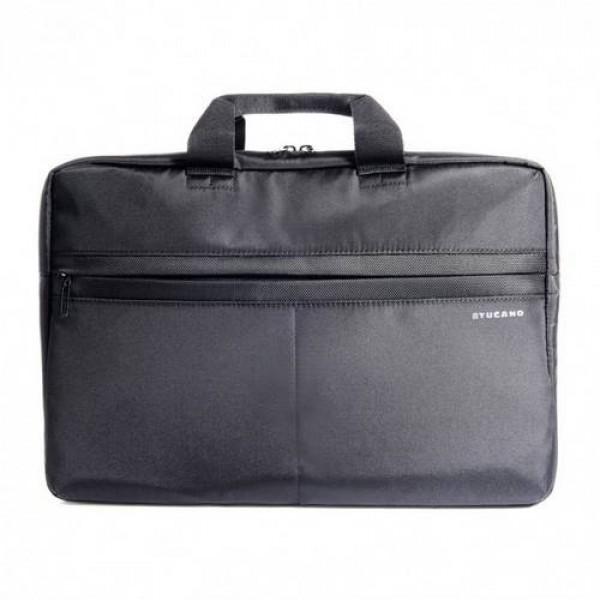 Tucano laptop táska BTRAXL17 Laptop táska