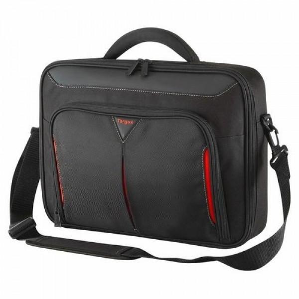 """Targus Classic C Shell Laptop Bag 14"""" (CN414EU-71) Laptop táska"""
