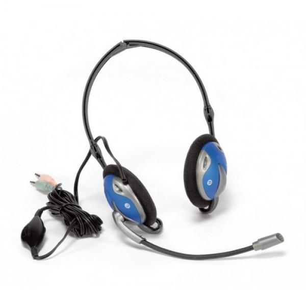 Tucano headphone CU-HP-F Kiegészítők