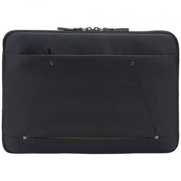 Case Logic tok DECOS-116 Fekete Laptop táska
