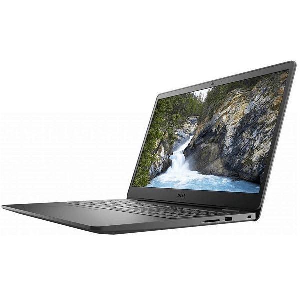 Dell Inspiron 3501-I3A800LE Grey NOS Laptop