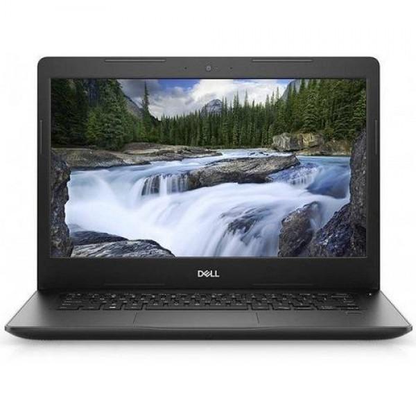 Dell Vostro 3490-I5A654LF Black NOS Laptop