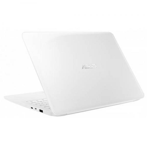 Asus VivoBook E402YA-GA024TS White W10 Laptop
