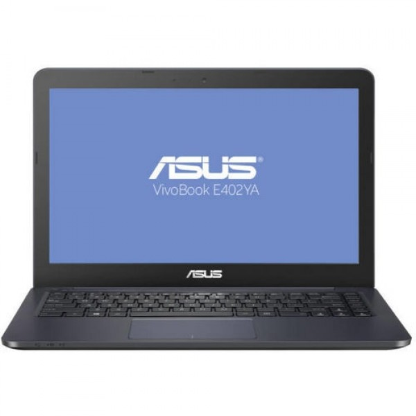 Asus E402YA-GA002TS Blue W10 Laptop