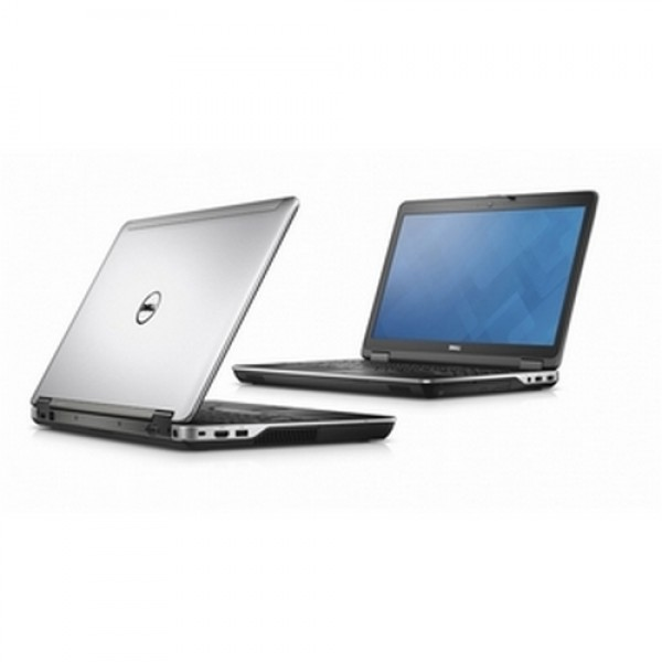 Renew Dell Lat. 7240 W8 Pro ULB BST-250. Laptop