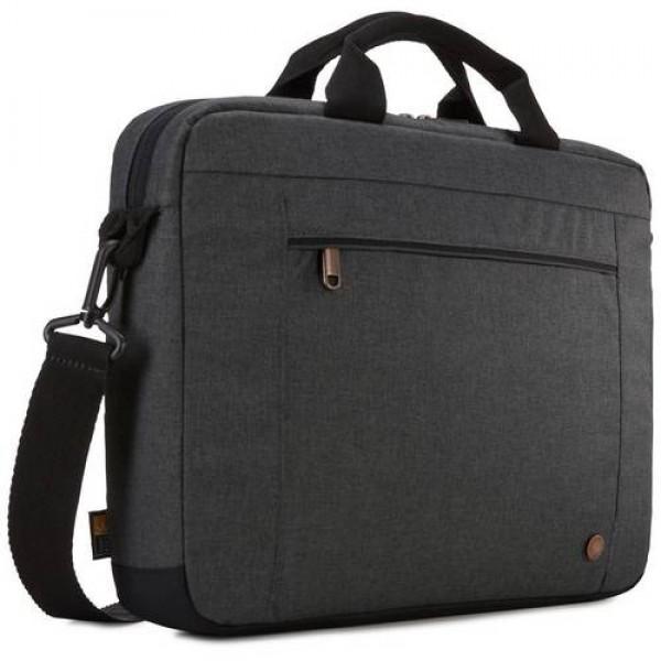 Case Logic táska ERAA-116 szürke Laptop táska