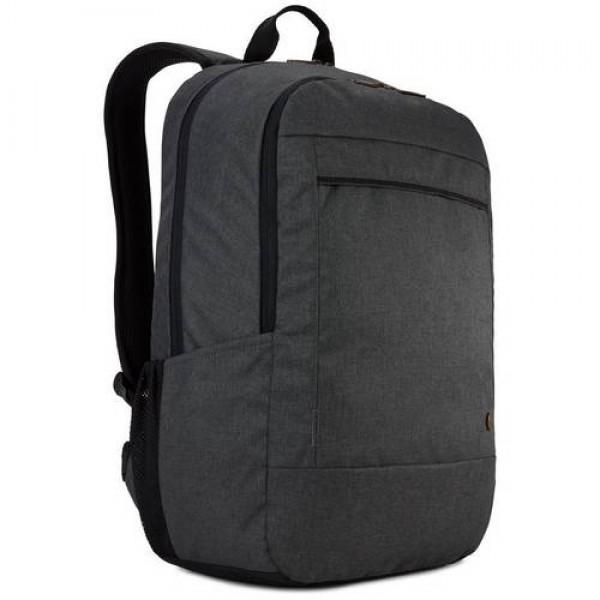 Case Logic hátizsák ERABP-116 szürke Laptop táska