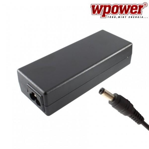 Tápegység Fujitsu 90W (ACFS0003-90)