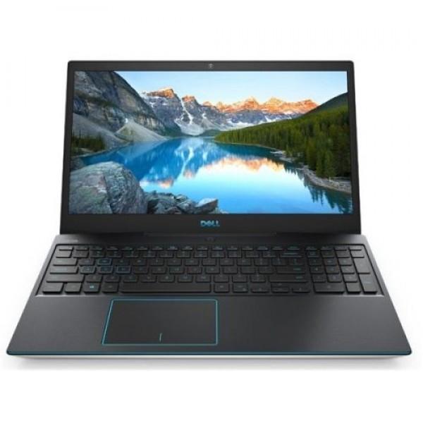 Dell G3 3500-I5G818LF Black NOS Laptop