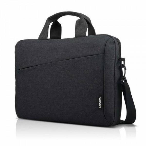 """Lenovo Laptop táska T210 15,6"""" Black (GX40Q17229) Laptop táska"""