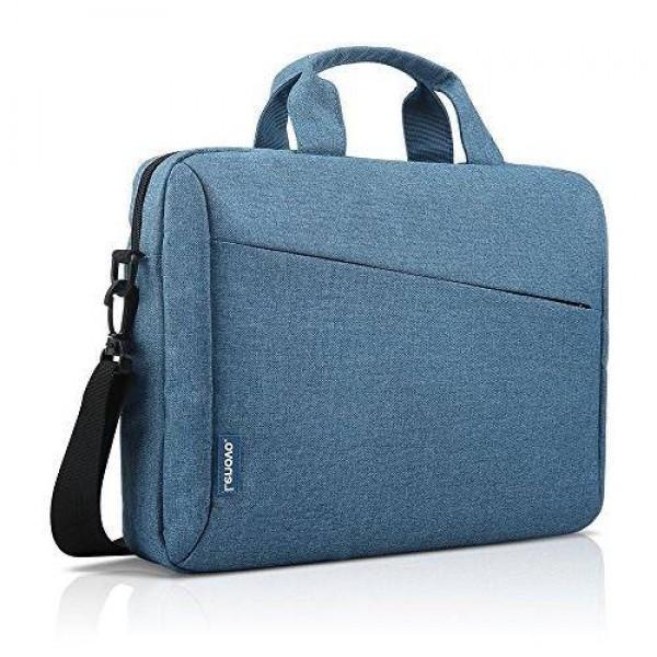 """Lenovo Laptop táska T210 15,6"""" Blue (GX40Q17230) Laptop táska"""