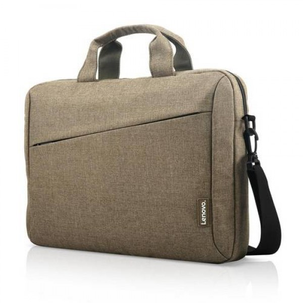 """Lenovo Laptop táska T210 15,6"""" Green (GX40Q17232) Laptop táska"""