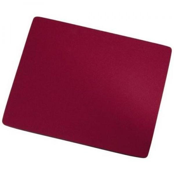 HAMA Mouse Pad Red (54767) Kiegészítők