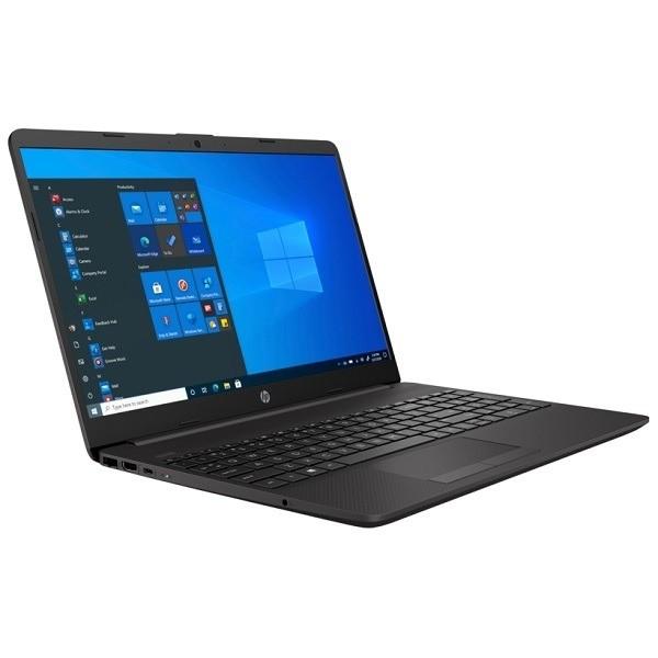 HP 255 G8 27K52EA Grey NOS Laptop