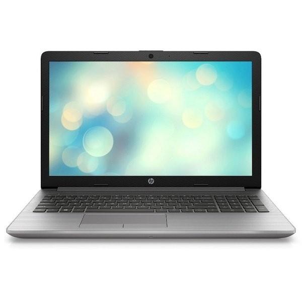 HP 250 G7 14Z83EA Silver NOS - 16GB  Laptop