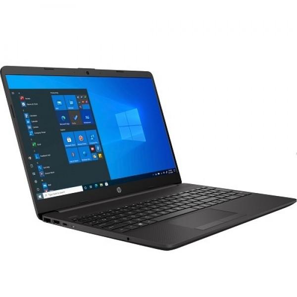HP 250 G8 2E9G9EA Grey NOS Laptop