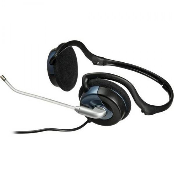 Genius Headset HS-300N Kiegészítők