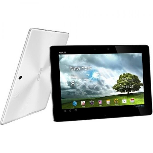 Asus TF300TL 4G FLV Használt Tablet