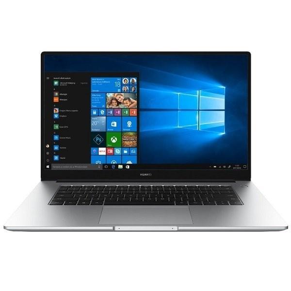 Huawei MateBook D15 53011WEB Grey W10 Laptop