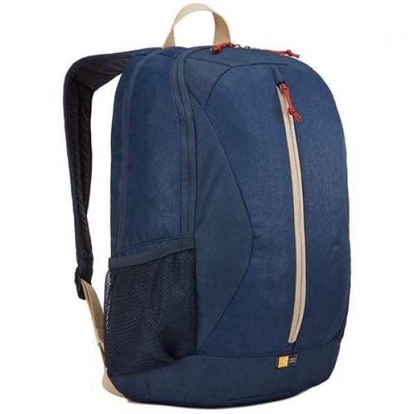 Case Logic hátizsák IBIR-115DBL kék Laptop táska