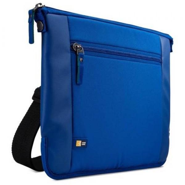 Case Logic táska INT-115B kék Laptop táska