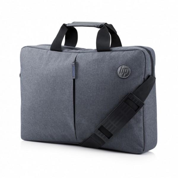 Laptop táska HP Value Topload Grey (K0B38AA) Laptop táska