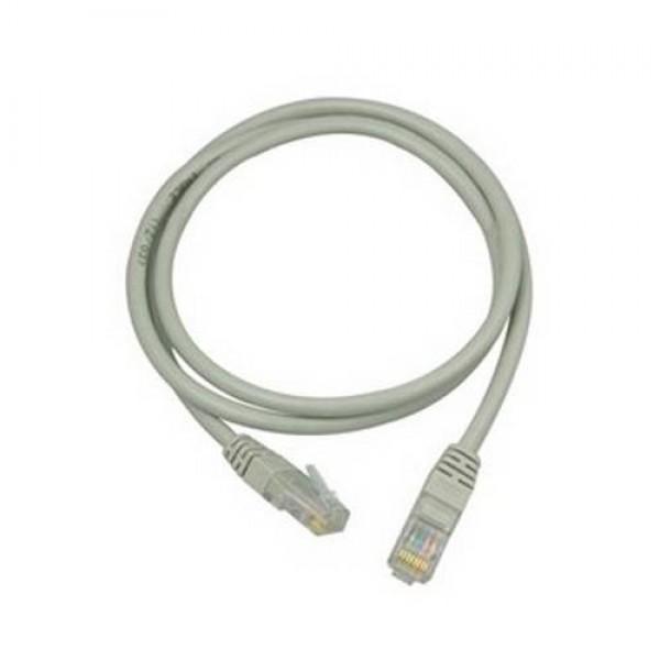 Kábel UTP egyenes 1m Kiegészítők