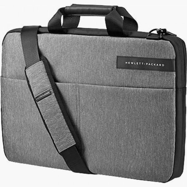"HP 14"" Signature II Slim Topload Grey (L6V67AA) Kiegészítők"