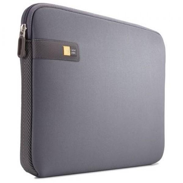 Case Logic mappa LAPS-113GR Laptop táska