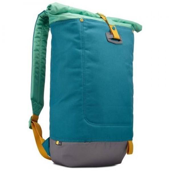 Case Logic hátizsák LARI-114HDN kék Laptop táska