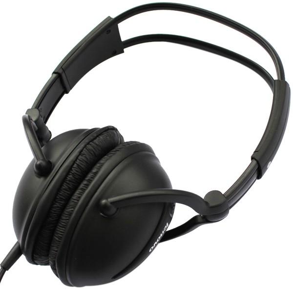 Lenovo Headset P723 Black Kiegészítők
