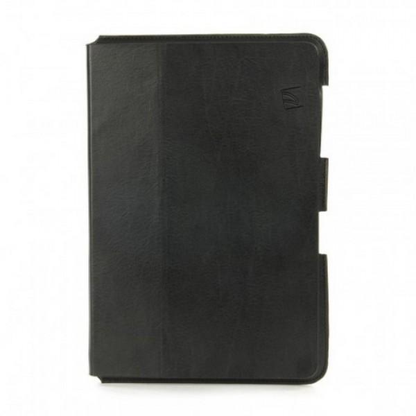 Tucano tablet tok TA-PS210 Tablet tok