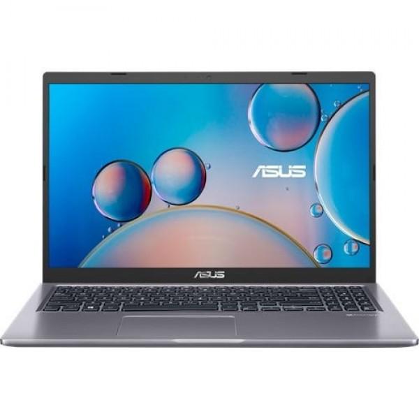 Asus M515DA-EJ590 Grey NOS - 8GB Laptop