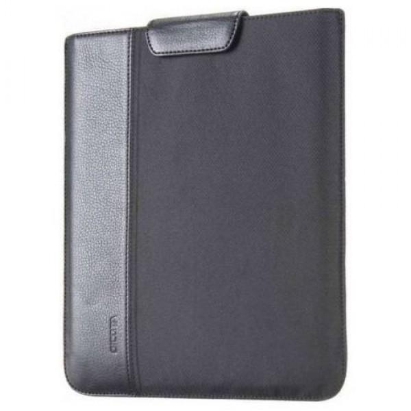 Dicota Pad Guard for IPad Black (N27118P) Laptop táska