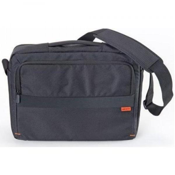 """Dicota laptop táska CasualStyle 15-16"""" Black (N28138P) Laptop táska"""