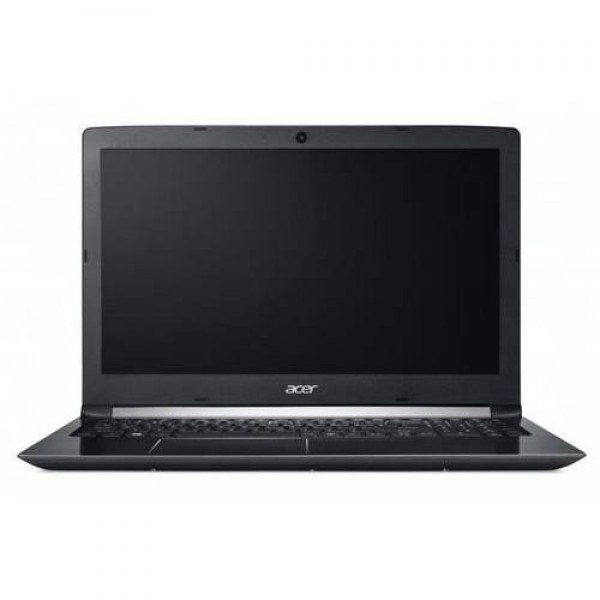Acer Aspire 5 A515-41G-F8KM Black NOS - SSD Laptop