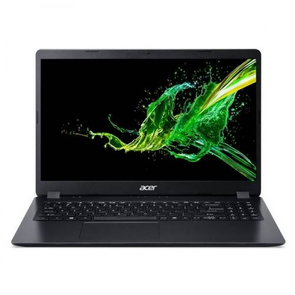 Acer Aspire 3 A315-42G-R0VA Black - 8GB + Win10 + O365 Laptop