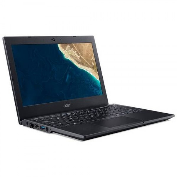 Acer Travelmate TMB118-M-P23V Black NOS 3Y Laptop