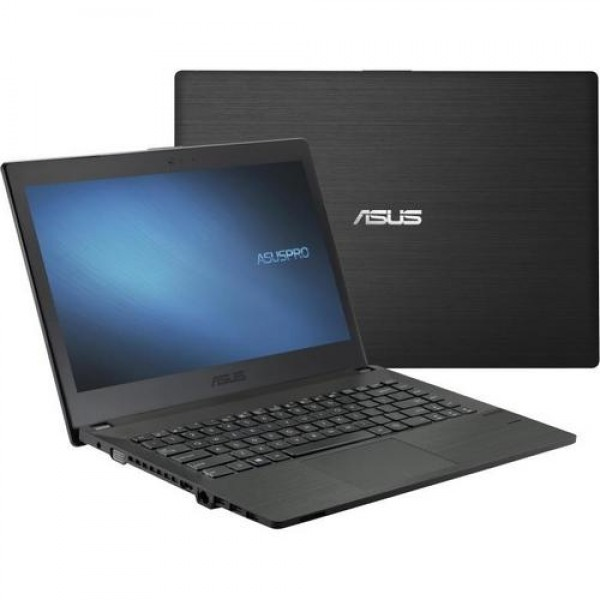 AsusPro P2440UA-FA0153 Black NOS - +240GB SSD Laptop