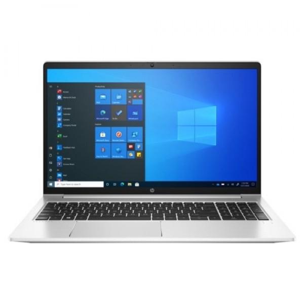 HP ProBook 450 G8 2R9D4EA Silver W10 Pro Laptop