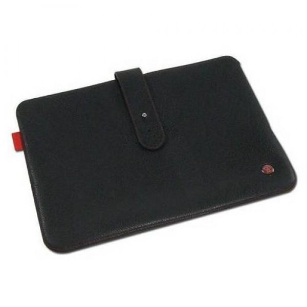 """Prestigio Laptop Sleeve 14,1"""" Black (PNBSV214BK) Laptop táska"""