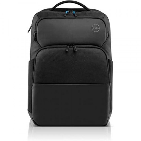 "Dell Pro Backpack 15,6"" Black (PO1520P) Laptop táska"
