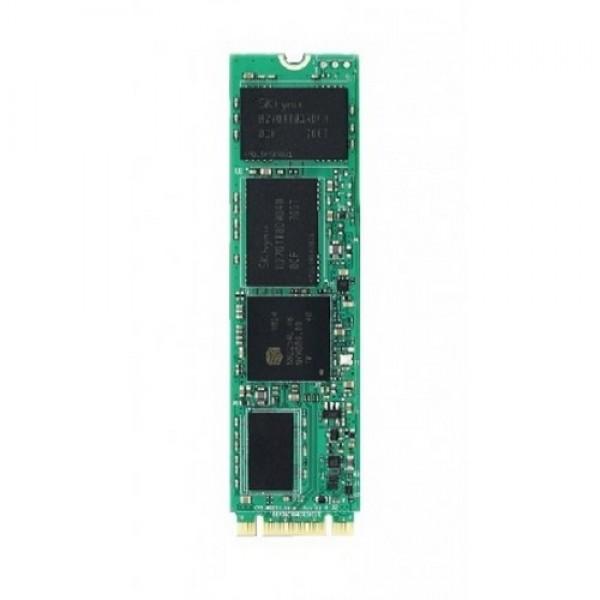 Plextor M.2 SATA SSD S3G 128 GB (PX-128S3G) Kiegészítők