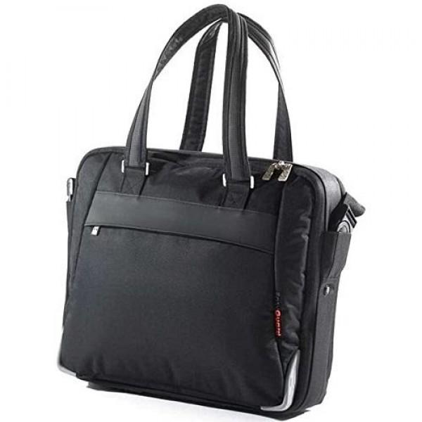 """Toshiba Lady Carry laptop táska 15,4"""" (PX1421) Laptop táska"""