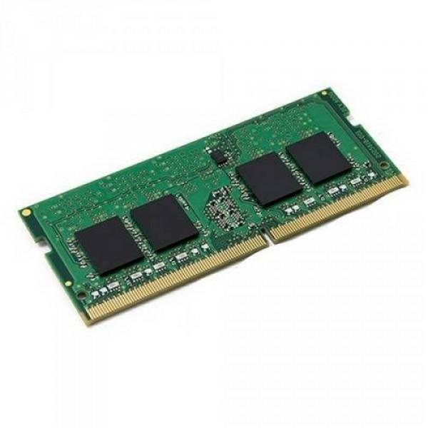 Laptophoz +8 GB DDR4 memória bővítés felára Egyéb