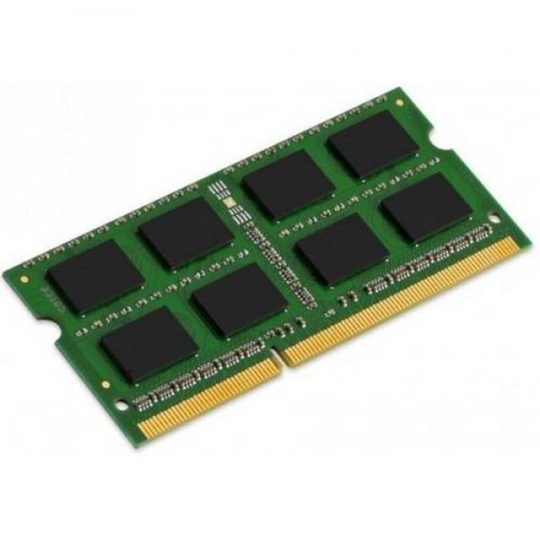 Laptophoz +8 GB DDR3 memória bővítés felára Egyéb
