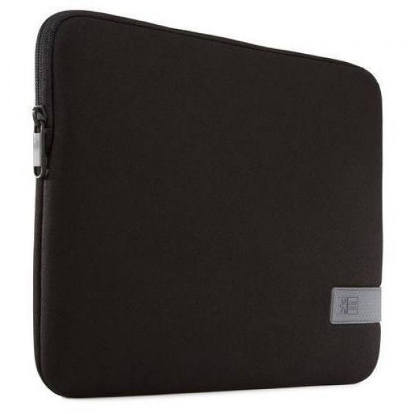Case Logic mappa REFPC-114 Fekete (REFPC-114_BLACK) Laptop táska