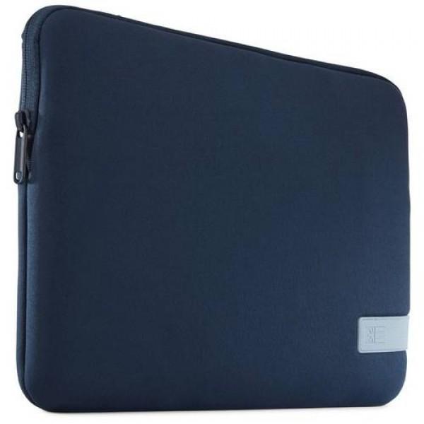 Case Logic mappa REFPC-114 Kék (REFPC-114_BLUE) Laptop táska