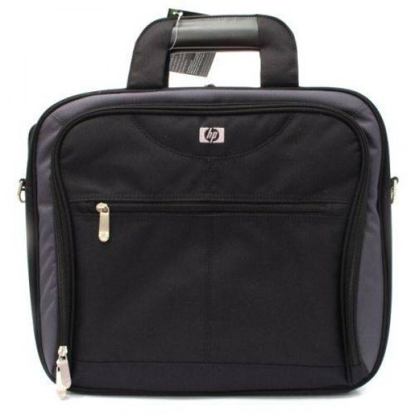 Laptop táska HP RF733AA fekete Laptop táska