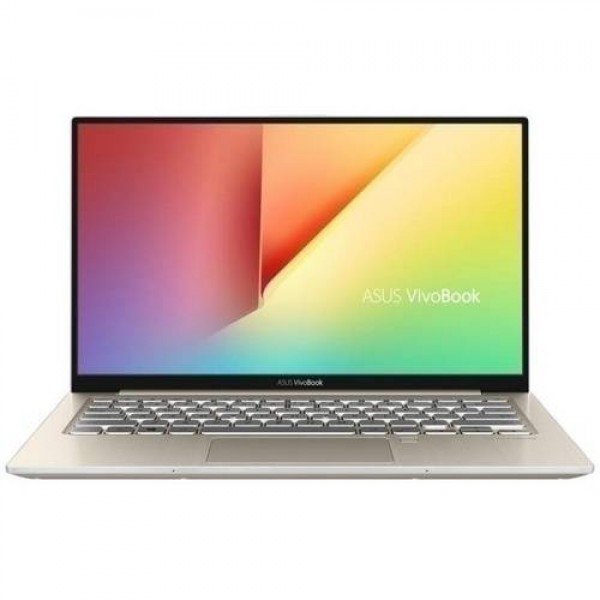 Asus VivoBook S330FA-EY020T Icicle W10 Laptop